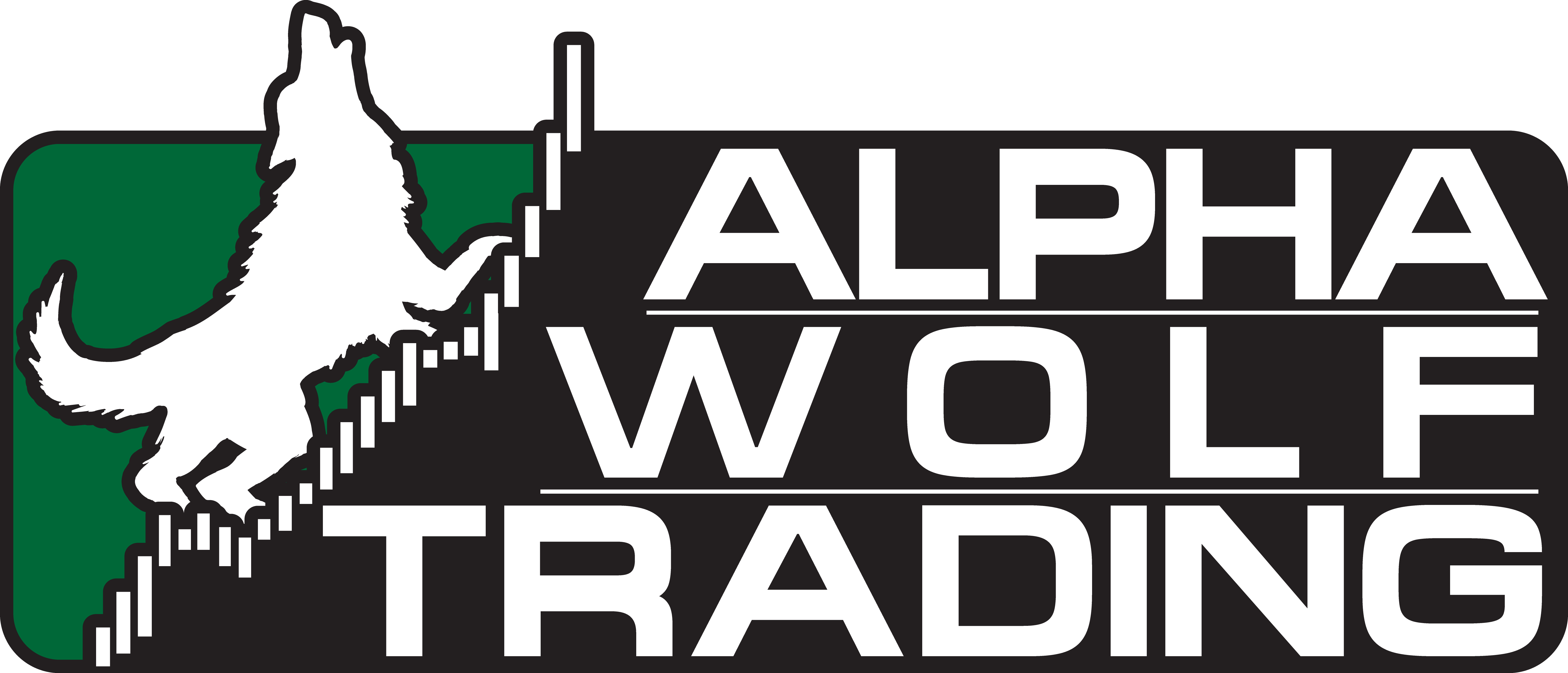 Alpha Wolf Trading